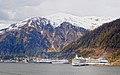 Juneau 4Ships 04.jpg