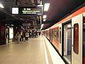 Jungfernstieg - Hamburg - S-Bahn (13376631303).jpg