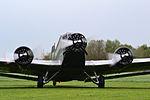 Junkers Ju 52 (HB-HOY) 14.jpg