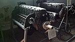 Junkers Jumo 211 MLP 02.jpg