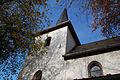 Junkersdorf Dorfkirche 06.jpg