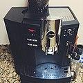 Jura Coffeemaker.jpg