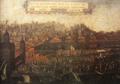 Juramento e Aclamação de D. João IV (autor desconhecido, séc XVII) - Paço Ducal de Vila Viçosa, Fundação Casa de Bragança.png