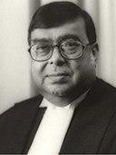 Altamas Kabir: Age & Birthday