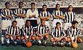 Juventus FC 1959-60.jpg