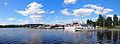Jyväskylä - harbour.jpg