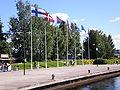 Jyväskylä harbour area.jpg