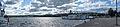 Jyväskylä harbour panorama 2008-06-26.jpg