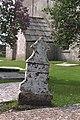 Källa gamla kyrka - KMB - 16000300030947.jpg
