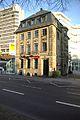 Köln-Sülz Luxemburger Strasse 171 Denkmal 2488.JPG