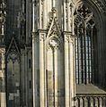 Kölner Dom, Fassade, ehem. Domplombe 9.jpg