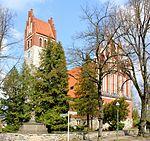 Königin-Luise-Kirche Berlin-Waidmannslust.jpg