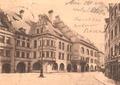 Königliches Hofbräuhaus - München, 1903.07.18 (1).tif