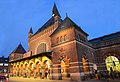 Københavns Hovedbanegård - Copenhagen Central Station (37896979131).jpg