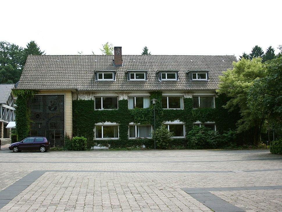 K%C3%BCrten - altes Rathaus 01 ies