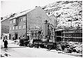 K41-025 Bygging av Hammerfest folkebibliotek (10265456386).jpg
