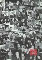 KAS-Junge Union Niedersachsen, 25 Jahre-Bild-19279-1.jpg