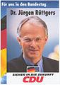 KAS-Rüttgers, Jürgen-Bild-36569-1.jpg