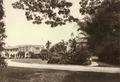 KITLV - 80035 - Kleingrothe, C.J. - Medan - Resident's house at Penang - circa 1910.tif