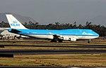 KLM Boeing 747-400 PH-BFO (14084354796).jpg