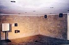 Camp de concentration de Dachau — Wikipédia