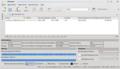 KTorrent 3.1.2.png