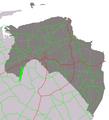 Kaart Provinciale weg 979.png