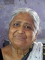 Kabita Dutta Chowdhury - Andul - Howrah 2012-03-25 2934.JPG