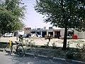 Kabul Street - panoramio.jpg