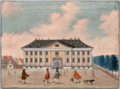 Kadetakademiet 1749.png