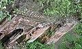 Kadia Bari Mound BRI 0895.jpg