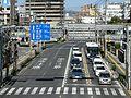 Kadotayashiki - panoramio (10).jpg