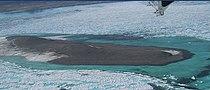Kaffeklubben island aerial photo.jpg