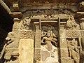 Kailasanathar Temple 22.jpg