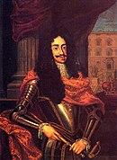 Leopold I, Holy Roman Emperor