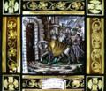 Kaiser Constantin das heilig kreutz und jerusalem bringend (provavelm. séc. XVI), Palácio da Pena.png