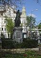 Kaiser Maximilian-Denkmal (75741) IMG 9389.jpg