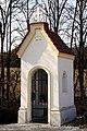 Kaisersdorf - Kapelle aus 1896 (01).jpg