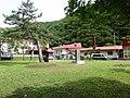 Kaitorima spa 2011.JPG