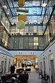 Kalasataman terveys- ja hyvinvointikeskus - Helsinki - 3.jpg