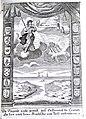 Kalender 1724 2 Stich.jpg