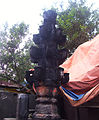 Kaleshwari temple,kanjale (1).JPG