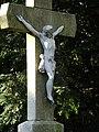 Kalkar-Hanselaer St. Antonius Abbas PM18-10.jpg
