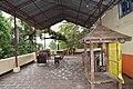 Kallil Temple DSC 1650 16.jpg