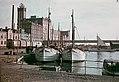 Kalmar - KMB - 16001000277944.jpg