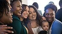 Kamala Harris with women - Feb 2020.jpg