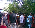 Kamala Surayya Funeral Sahitya Akademi Image225.jpg