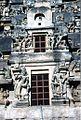 Kamchipuram 4006.jpg
