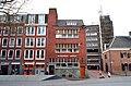 Kamer van koophandel NIjmegen voormalig gebouw 1932 Charles Estourgie De Stijl.jpg