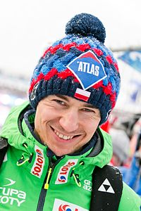 Kamil Stoch Atlas.jpg